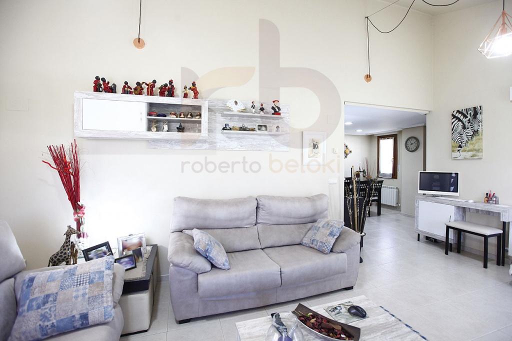 14-RobertoBelokiMC1009