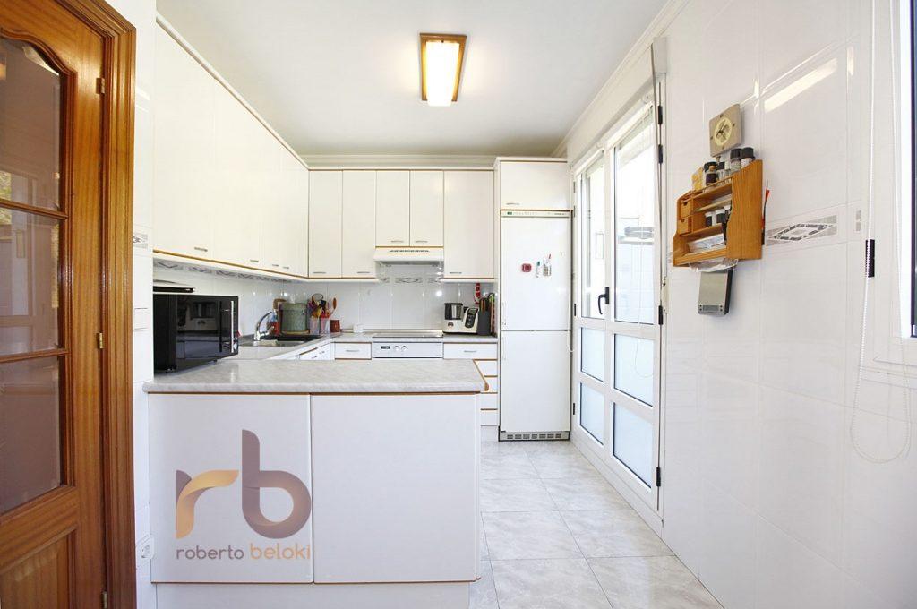 16-RobertoBelokiC1173
