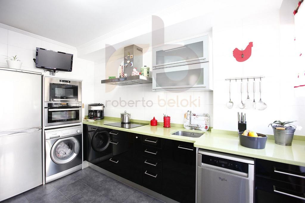16-RobertoBelokiMC1009