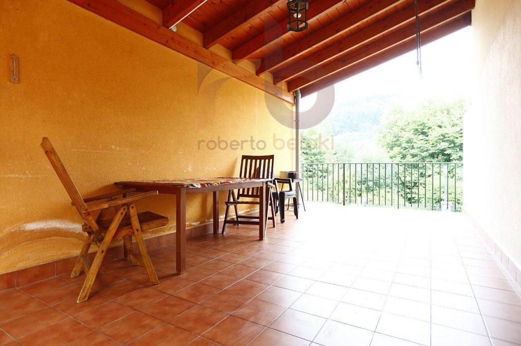 19-RobertoBelokiC1190