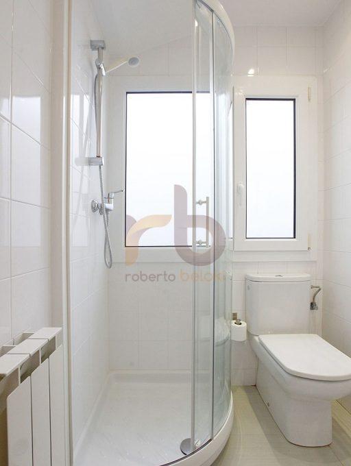 19-RobertoBelokiP1170