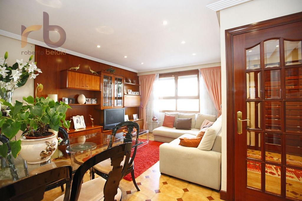 Casa, Villa en Venta en Irun Artia Gipuzkoa C1182