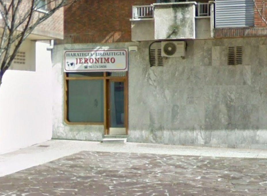 2-RobertoBelokiLN1002