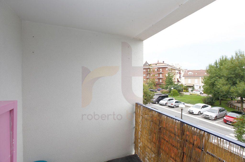 31-RobertoBelokiMP1086