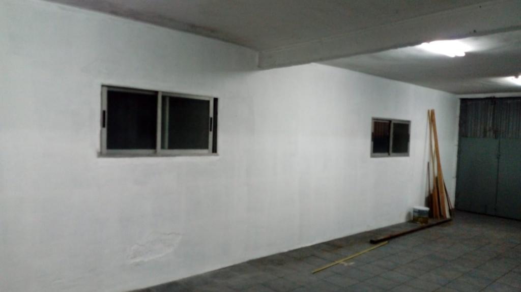 5-RobertoBelokiMG1003