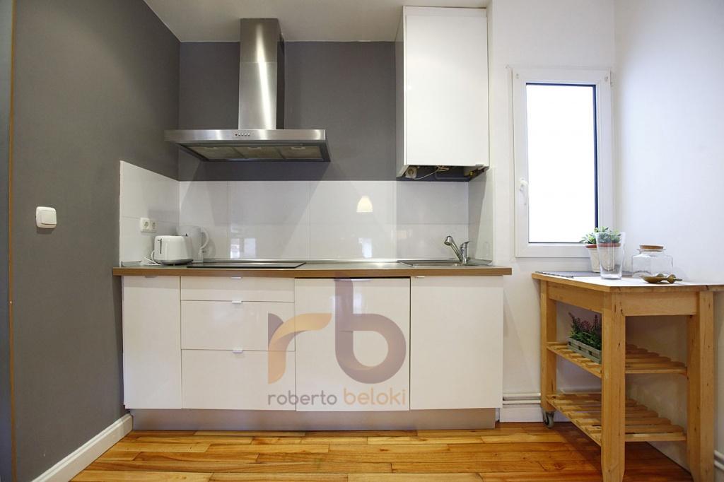7-RobertoBelokiP1170