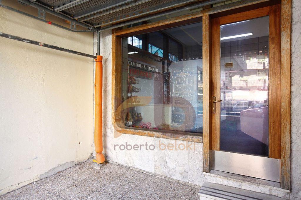 9-RobertoBelokiLN1002