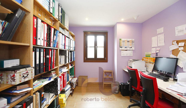ROBERTO BELOKI - C1189_32-M copia