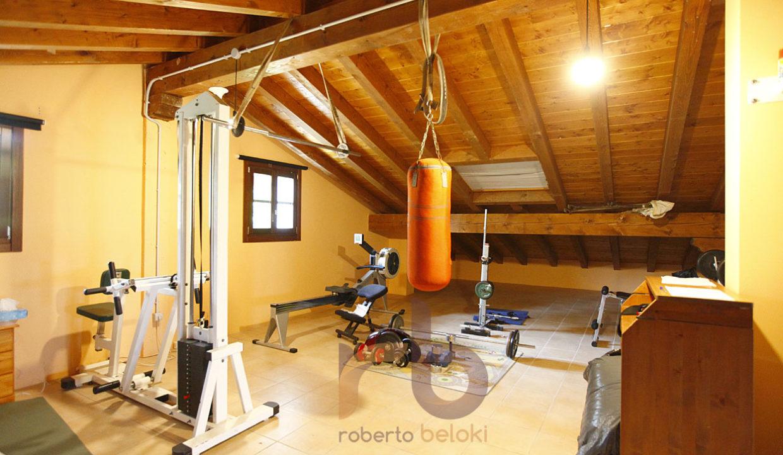 ROBERTO BELOKI - C1189_36
