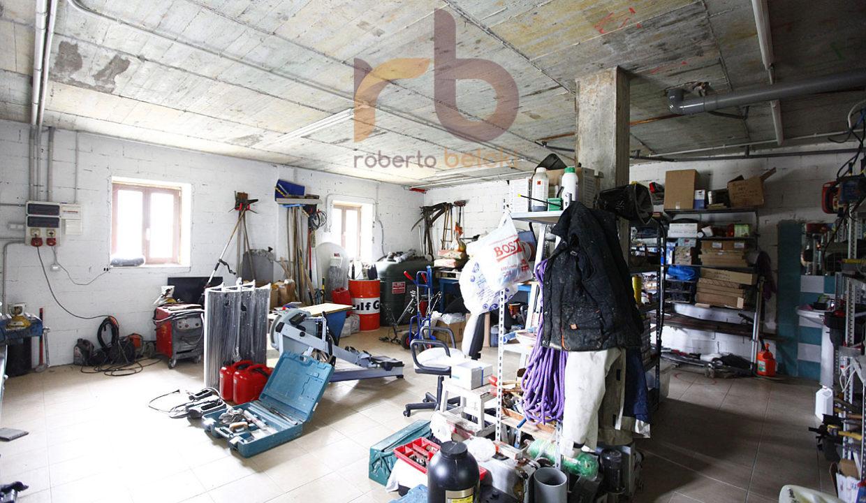 ROBERTO BELOKI - C1189_40
