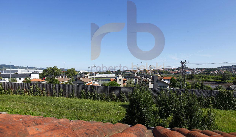 Roberto Beloki - MP1012_24-M copia