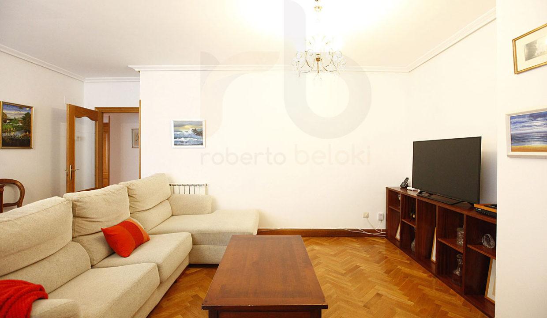 Roberto Beloki - MP1058_05-M copia