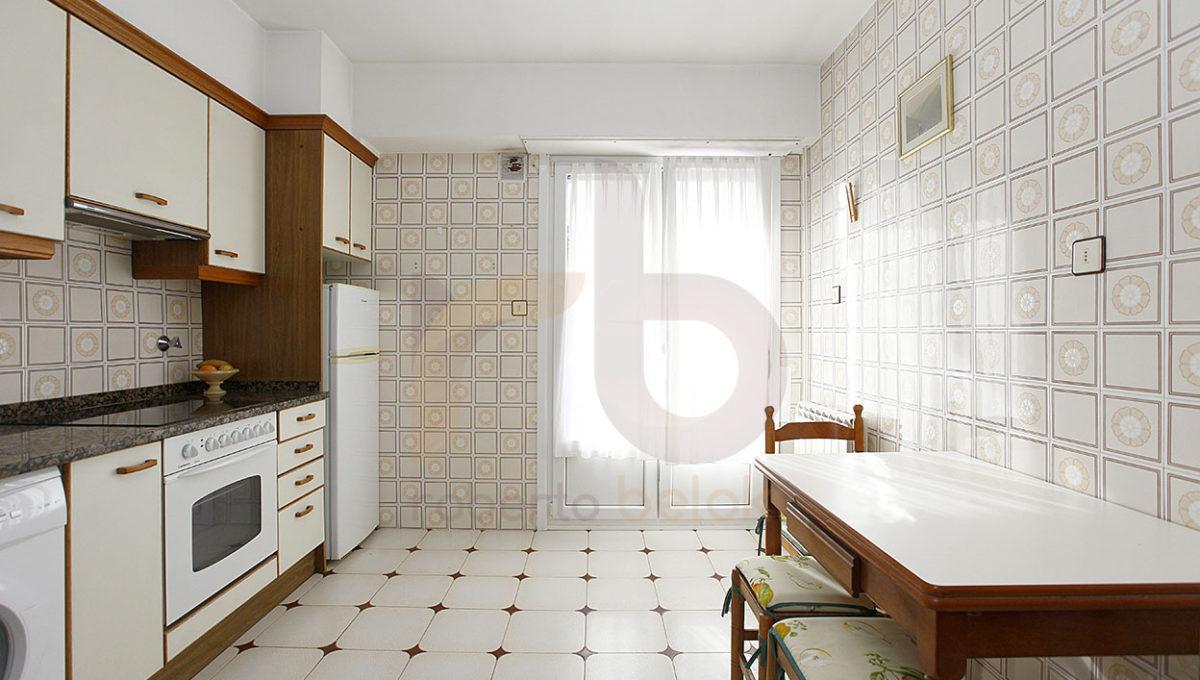 Roberto Beloki -P1478 (10)-M copia