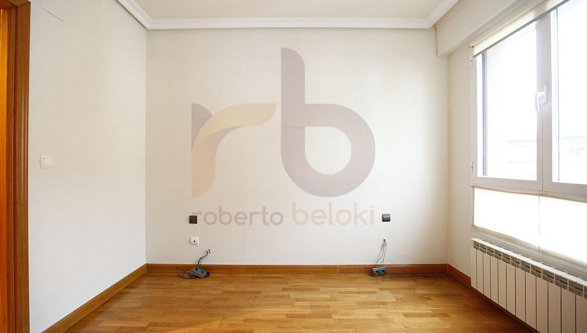 Roberto Beloki -P1499 (17)-M copia