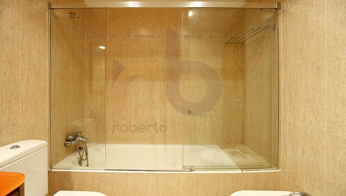 Roberto Beloki -P1499 (21)-M copia