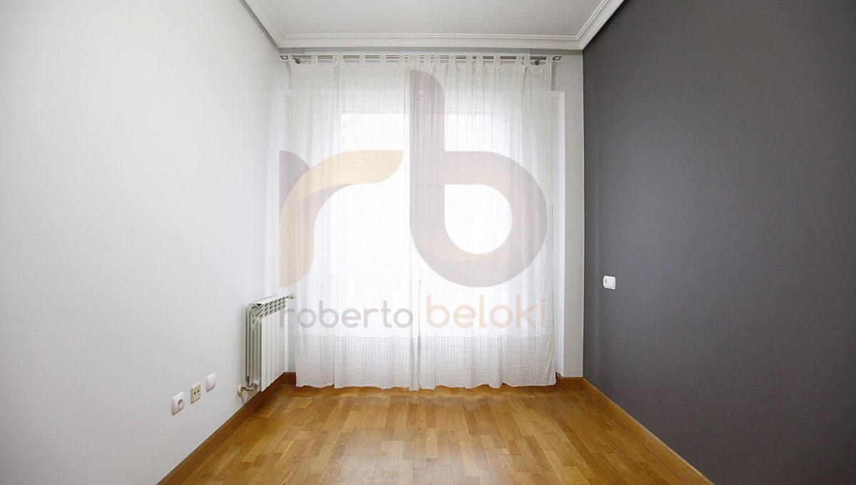Roberto Beloki -P1499 (23)-M copia
