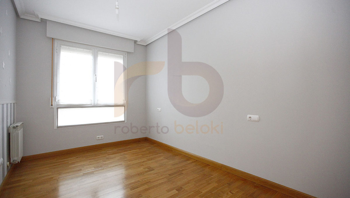 Roberto Beloki -P1499 (24)-M copia