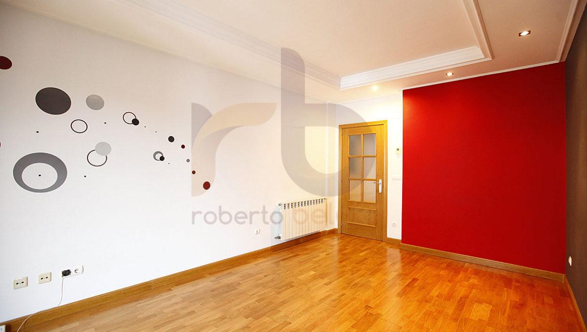 Roberto Beloki -P1499 (6)-M copia