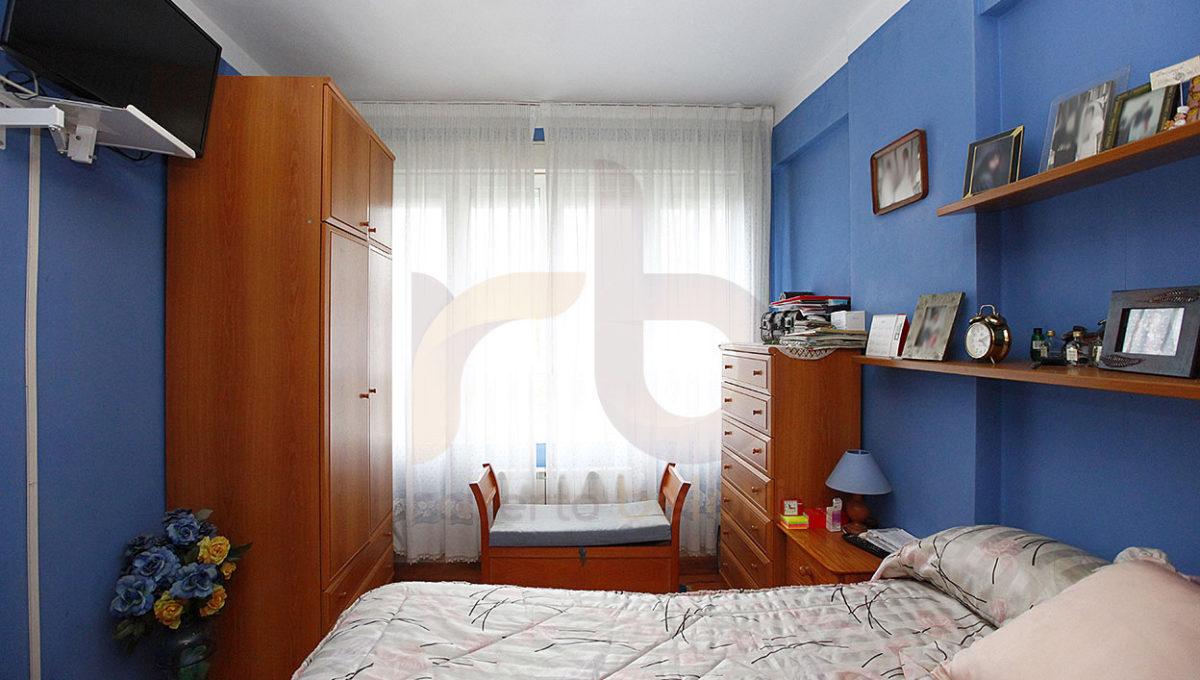 Roberto Beloki P1501 (15)-M copia