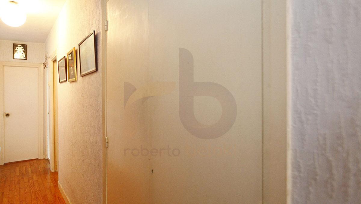 Roberto Beloki P1501 (2)-M copia