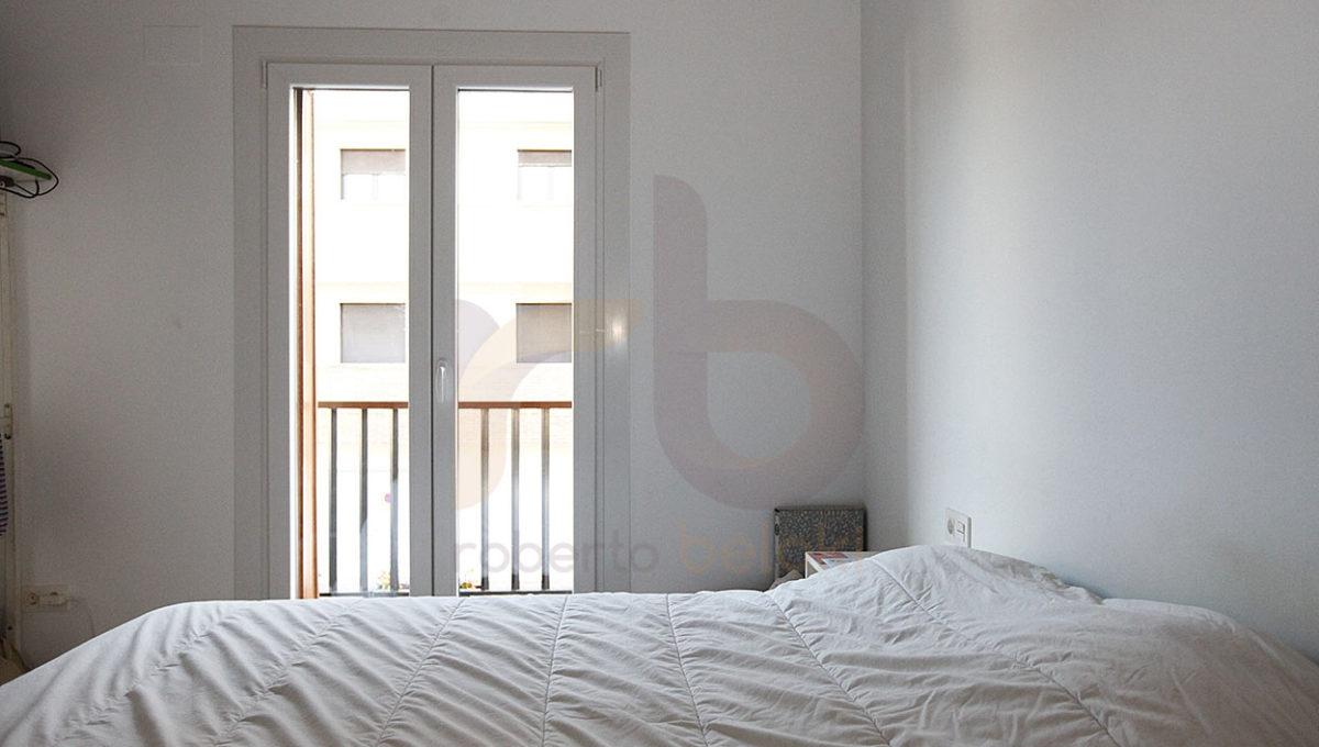 Roberto Beloki -  C1212 (32)-M copia