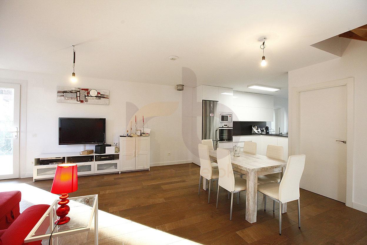 Casa en venta en Navarra, Doneztebe C1212