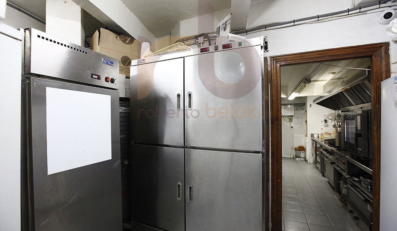 LH5060 (16)-M copia