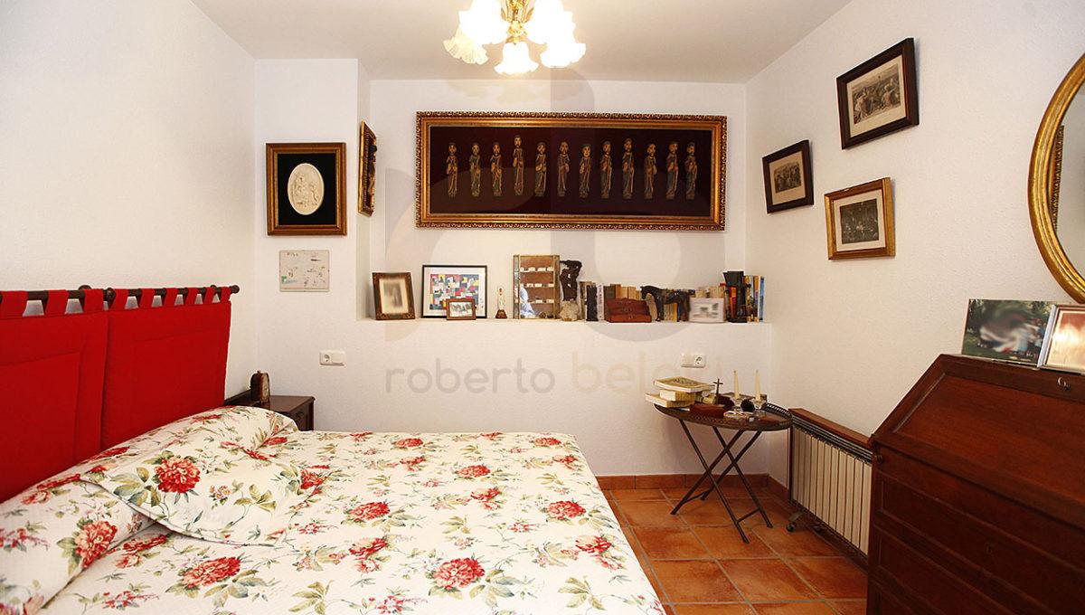 Roberto Beloki - MC1014 (32)-M copia