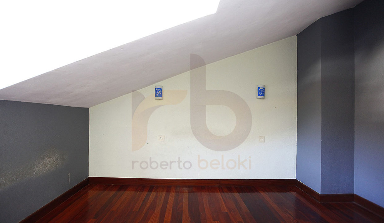 Roberto Beloki - MP1046 (21)-M copia