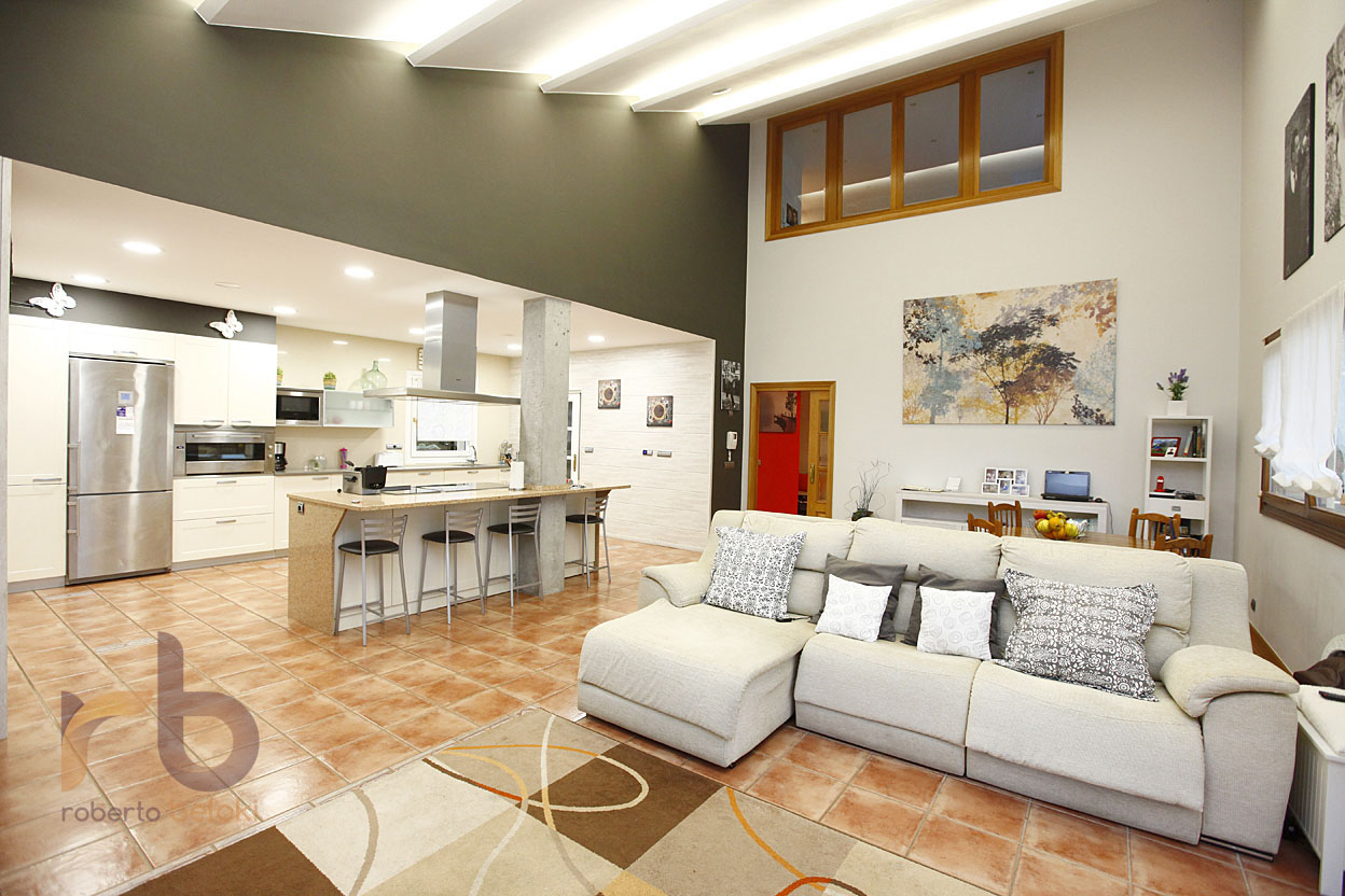 Casa en venta en Astigarraga, Gipuzkoa  C1171