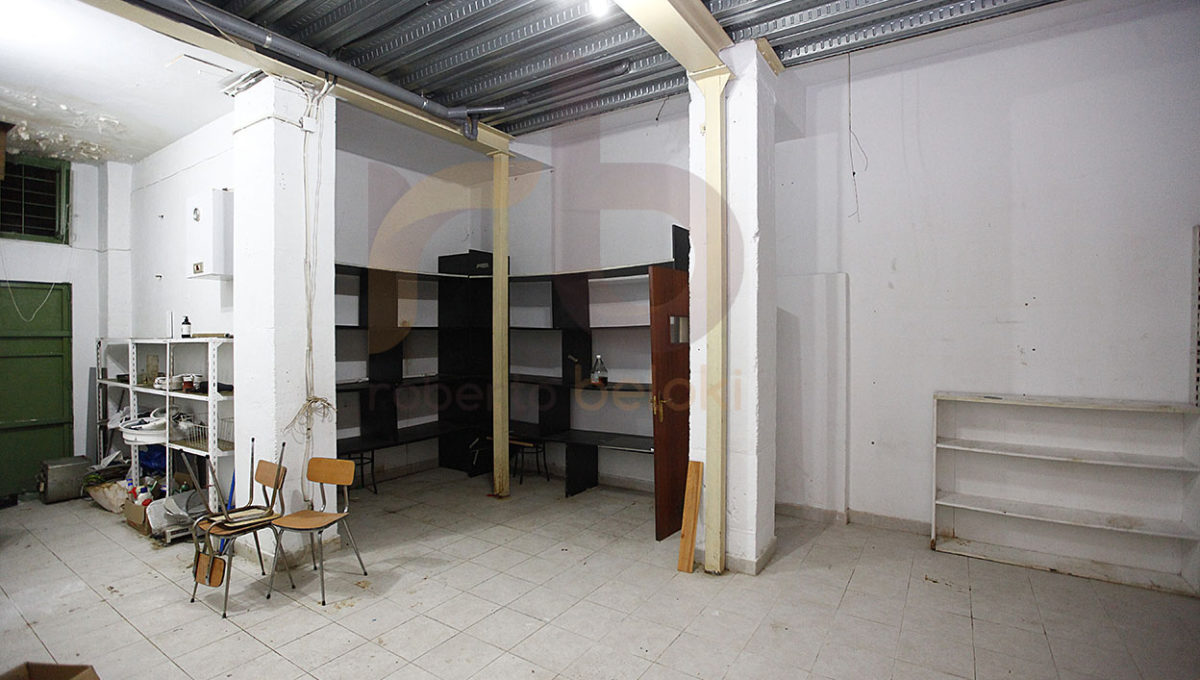 Roberto BelokiLH5064 (23)-M copia