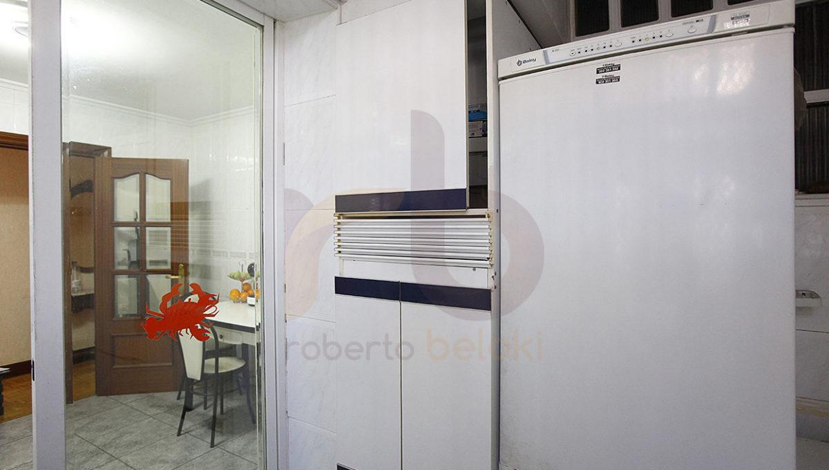 Roberto Beloki - MP1103 (10)-M copia