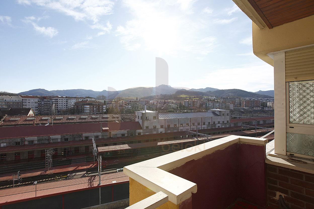 Piso en venta en Irún San Miguel, Gipuzkoa MP1103