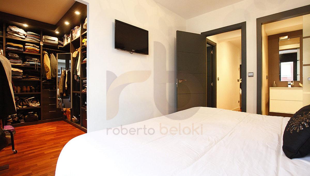 Roberto Beloki P1198 (13)-M copia