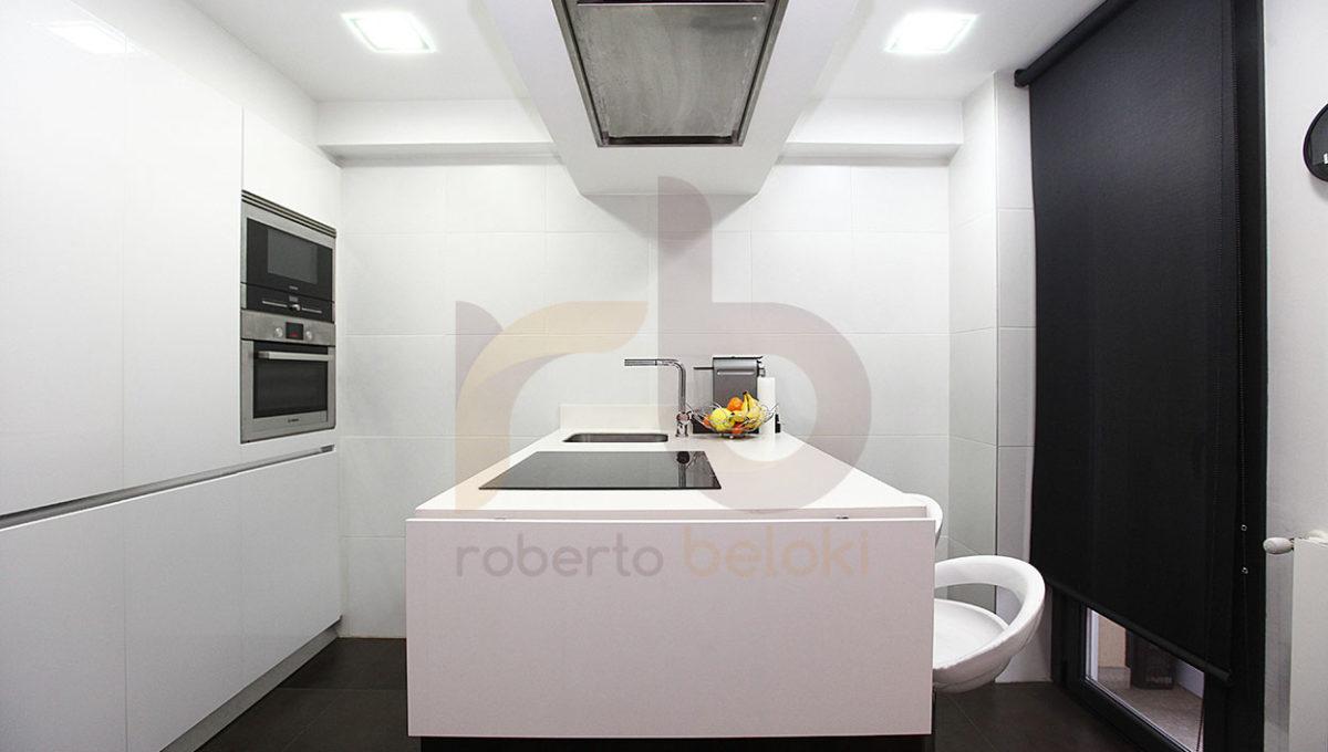 Roberto Beloki P1198 (6)-M copia