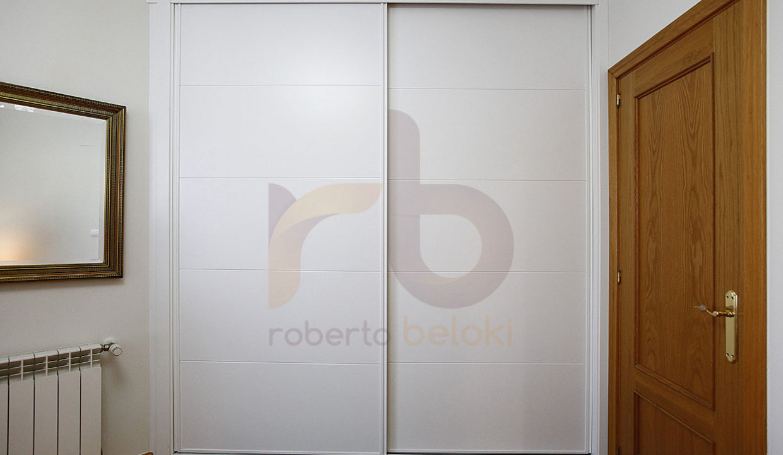 Roberto BelokiP1511 (18)-M copia