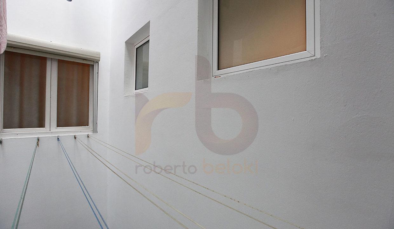 Roberto Beloki - MP1110 (19)-M copia