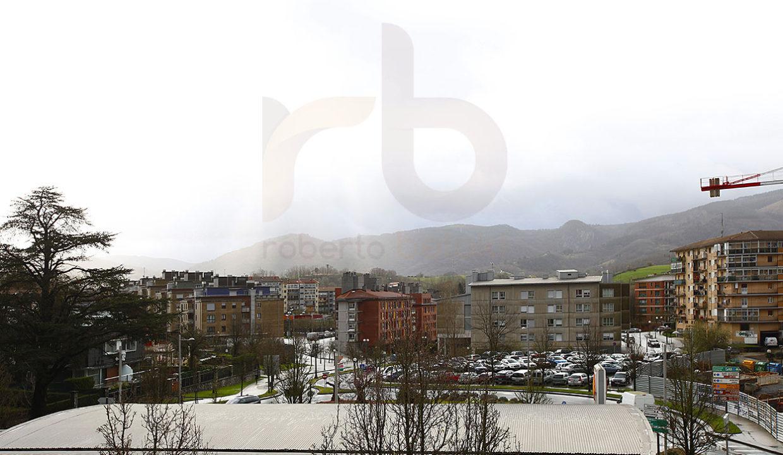 Roberto Beloki - P1504 (13)-M copia