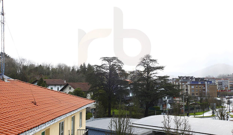 Roberto Beloki - P1504 (14)-M copia
