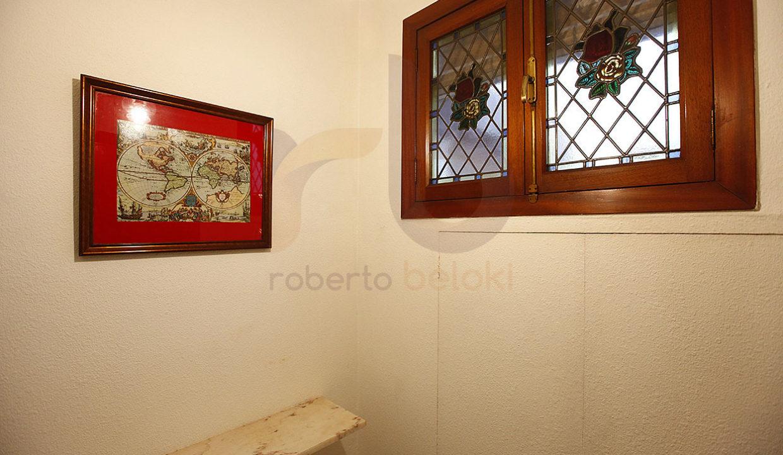 Roberto Beloki P1512 (1)-M copia