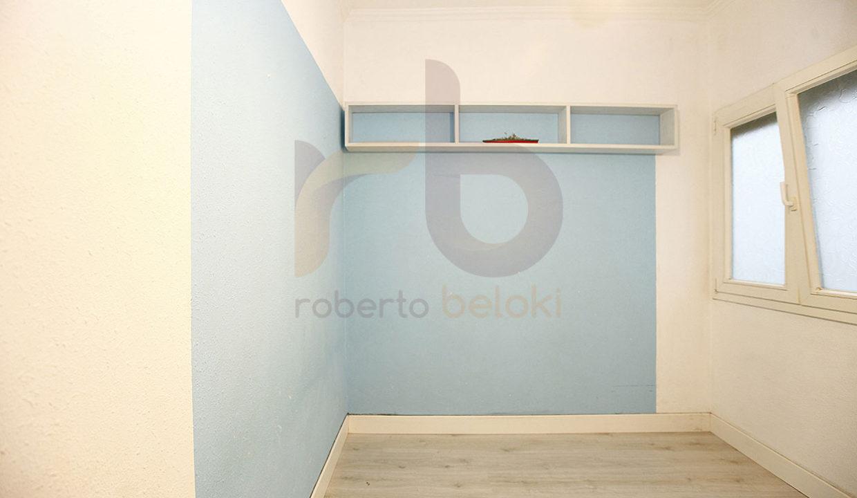 Roberto Beloki P1512 (14)-M copia