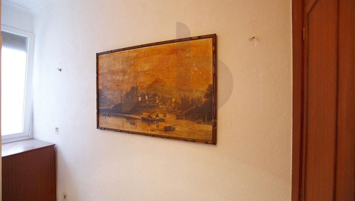 Roberto Beloki P1512 (18)-M copia