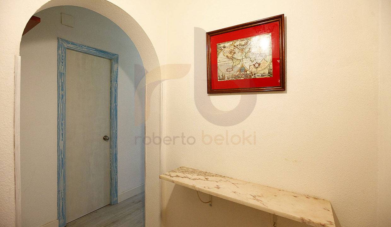 Roberto Beloki P1512 (2)-M copia