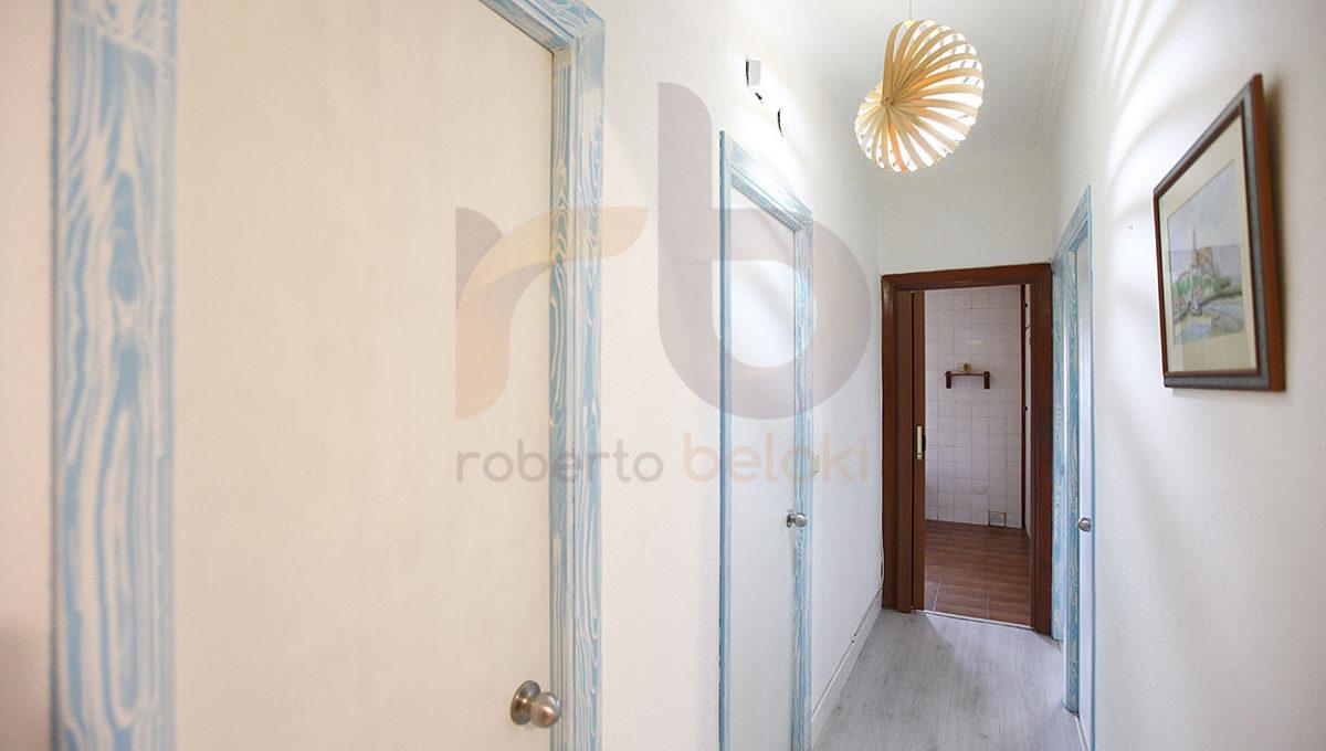 Roberto Beloki P1512 (3)-M copia