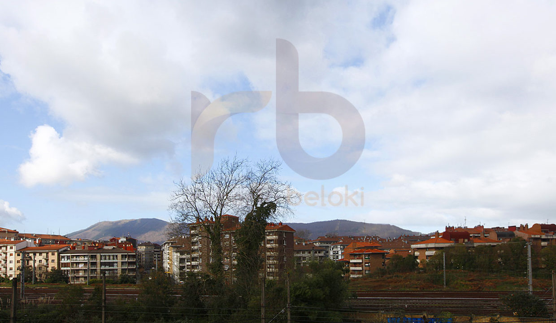 Roberto Beloki P1512 (7)-M copia