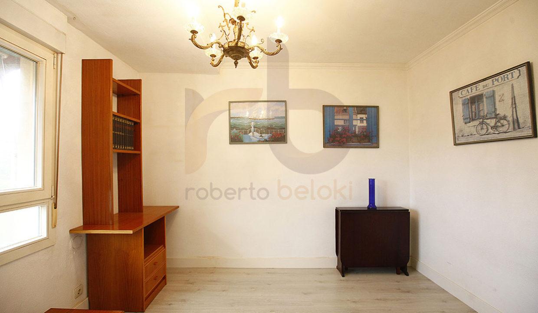 Roberto Beloki P1512 (8)-M copia
