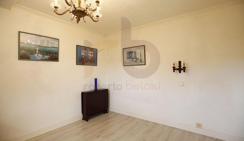 Roberto Beloki P1512 (9)-M copia