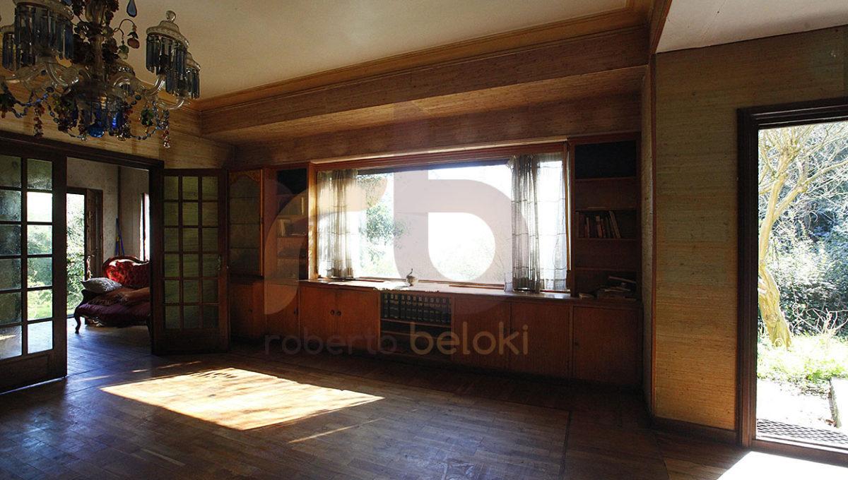 Roberto Beloki C1216 (14)-M copia