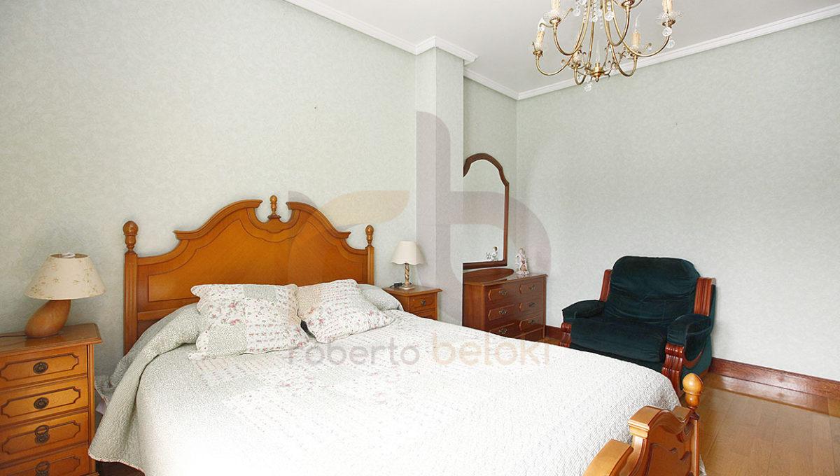 Roberto Beloki DP1151 (19)-M copia
