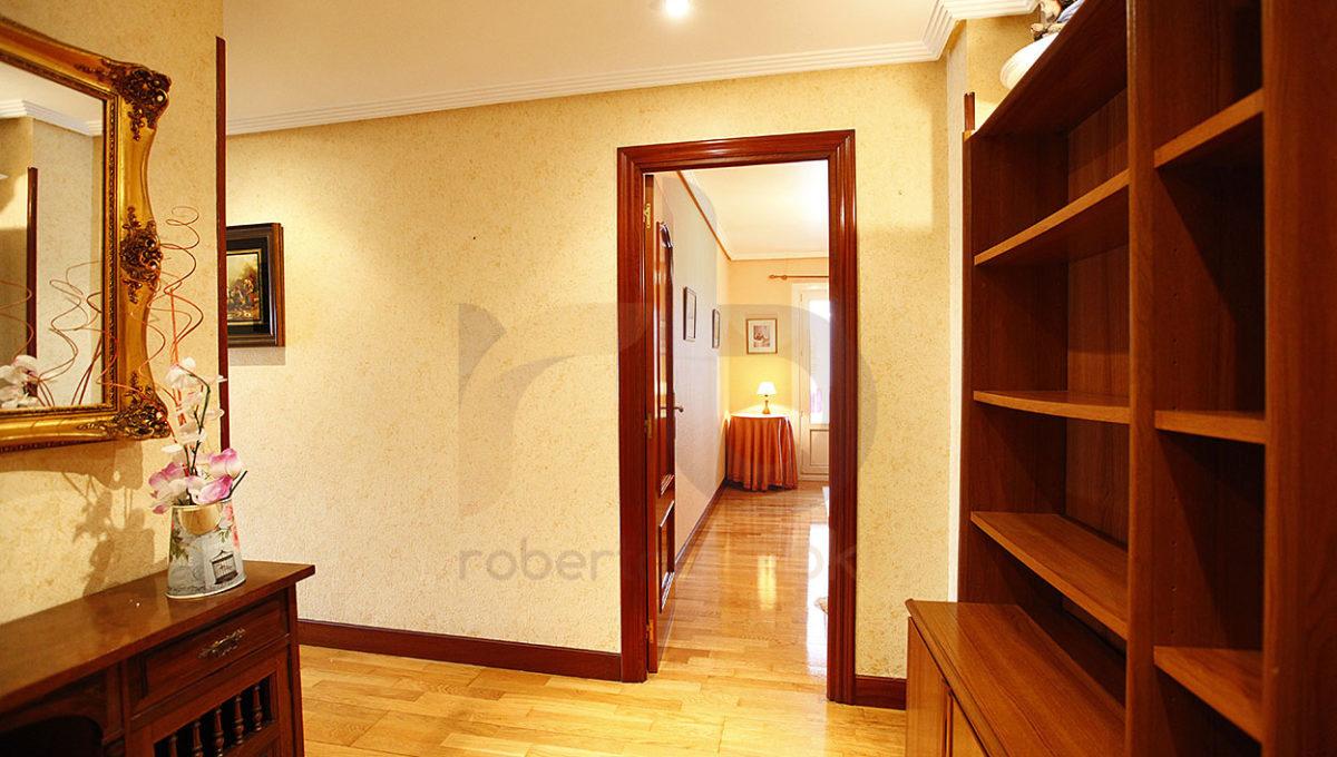 Roberto Beloki DP1151 (2)-M copia